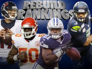 nfl-rebuild-rankings