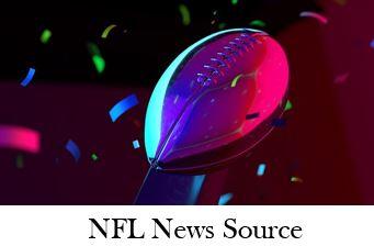 NFL News Source